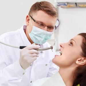 Polizza assicurativa Odontotecnici