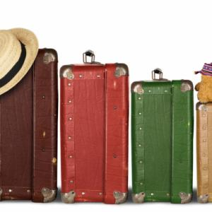 Polizza Viaggi e Vacanza