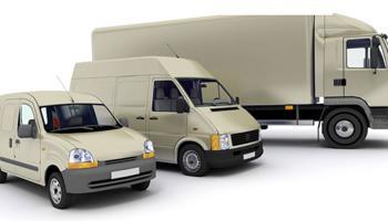 Assicurazione RCA e Flotte Autocarri